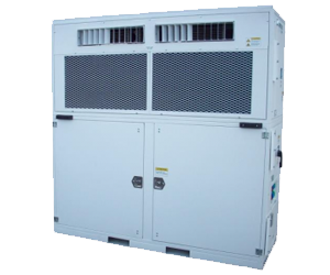 view category Air Conditioning Equipment