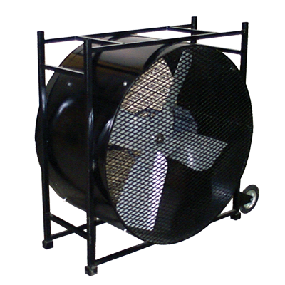 view category Air Movers and Fans