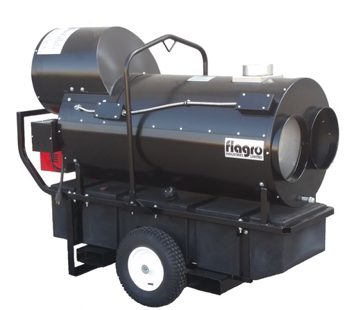 Flagro FVO-400RC